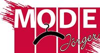 Ihr persönliches Modegeschäft und mobiler Modeservice im Raum Böblingen / Stuttgart -