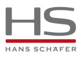 hans schaefer holzgerlingen